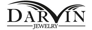 Darvin Jewelry Studio