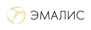 Emalis