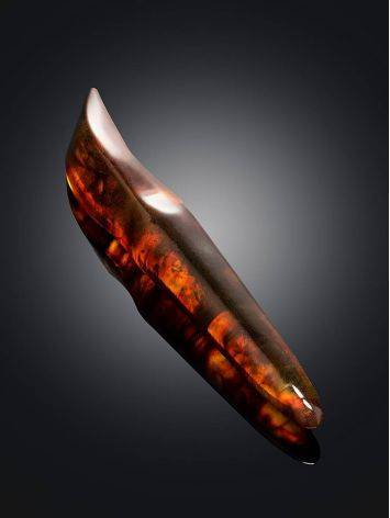 Multifunctional Amber Beauty Tool, image , picture 2
