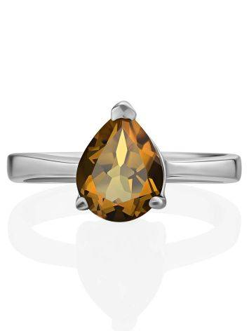 Dazzling Zultanite Ring, Ring Size: 8 / 18, image , picture 3