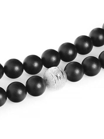Black Amber Buddhist Prayer Beads The Cuba, image , picture 7
